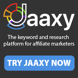 https://nichesandearnings.com/try-Jaaxy-for-FREE