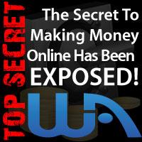 Wealthy affiliate program Reviews