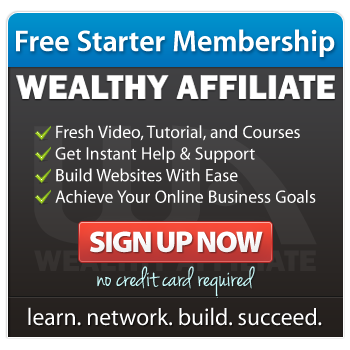 start and make your own business online