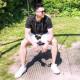 NickCheng