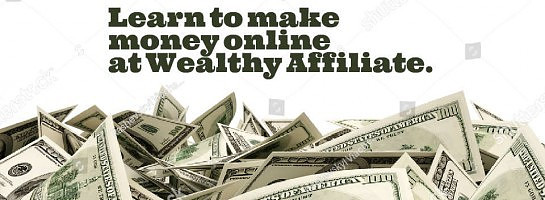 When do you start making money? How much do you make ...