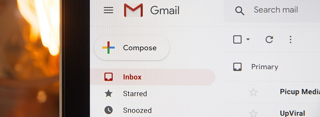 Is E-Mail Dead?