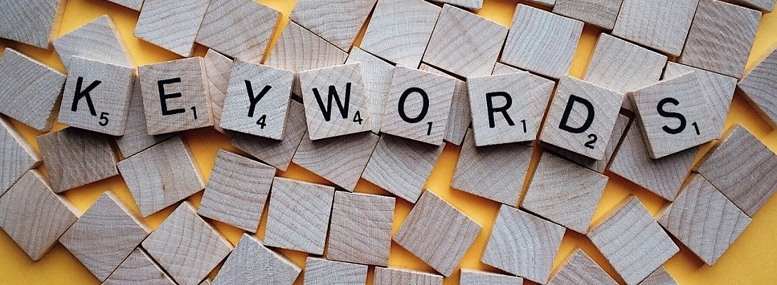 Do I Need a Keyword in My Domain Name?