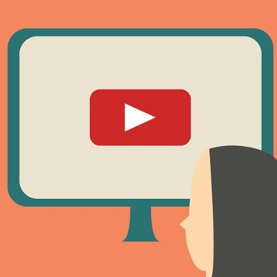 how to add youtube video musi cto your webpage